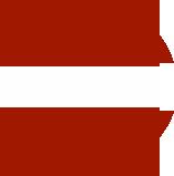 Asiemania