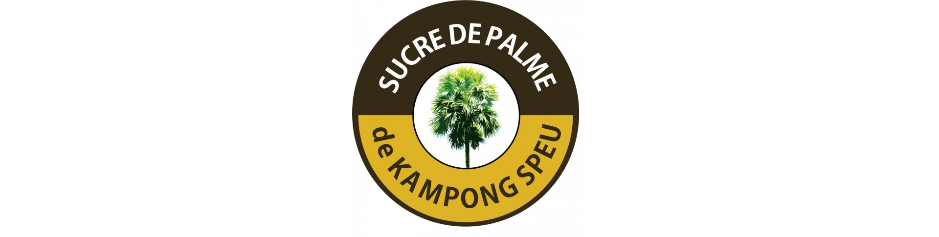 Sucre Kampong Speu