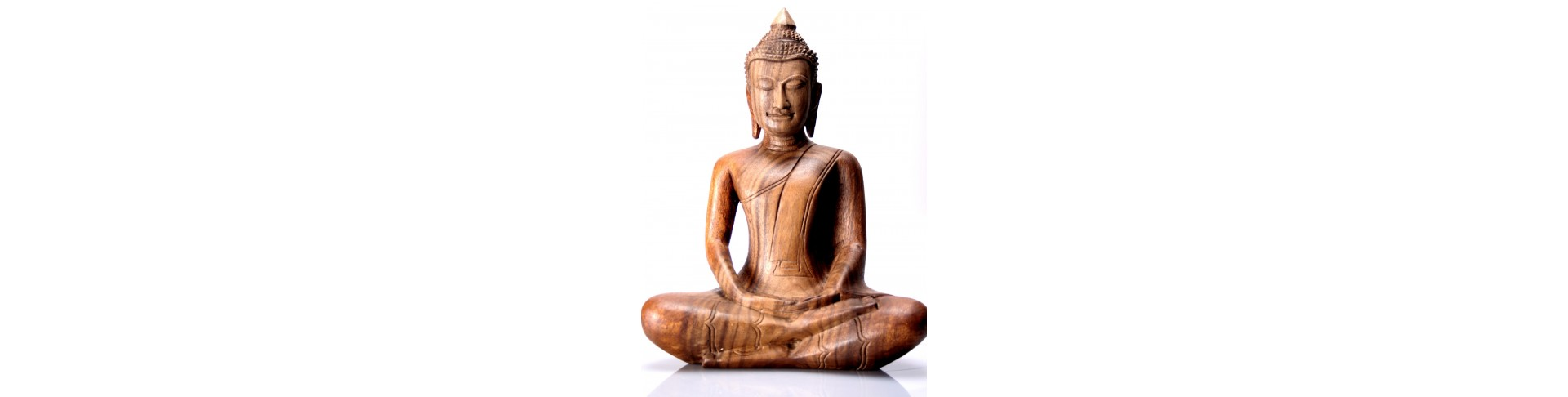 Bouddha Khmer